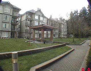 "Photo 1: 210 14877 100TH AV in Surrey: Guildford Condo for sale in ""Chatsworth Gardens"" (North Surrey)  : MLS®# F2606124"