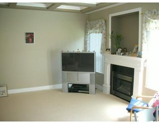 Photo 5: 9408 DIXON AV in Richmond: 52 Garden City House for sale : MLS®# V588354