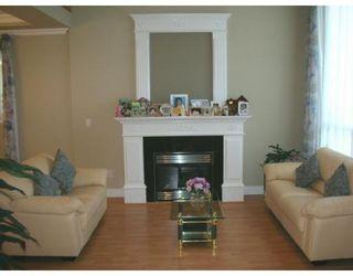 Photo 2: 9408 DIXON AV in Richmond: 52 Garden City House for sale : MLS®# V588354