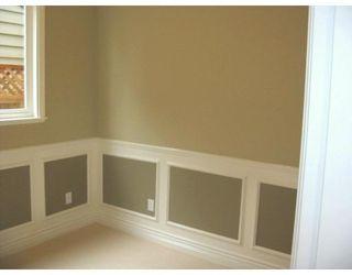 Photo 6: 9408 DIXON AV in Richmond: 52 Garden City House for sale : MLS®# V588354
