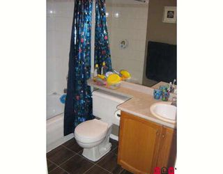 "Photo 3: 108 2964 TRETHEWEY Street in Abbotsford: Abbotsford West Condo for sale in ""Cascade Green"" : MLS®# F2814358"
