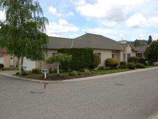 Photo 1: 9800 TURNER STREET in Summerland: Residential Detached for sale (28)  : MLS®# 103908