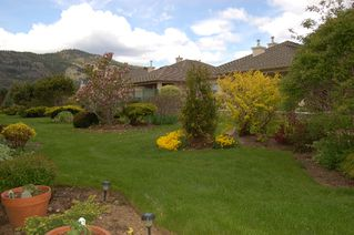Photo 15: 9800 TURNER STREET in Summerland: Residential Detached for sale (28)  : MLS®# 103908