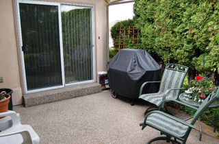 Photo 12: 9800 TURNER STREET in Summerland: Residential Detached for sale (28)  : MLS®# 103908