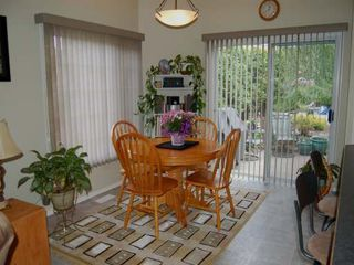 Photo 3: 9800 TURNER STREET in Summerland: Residential Detached for sale (28)  : MLS®# 103908