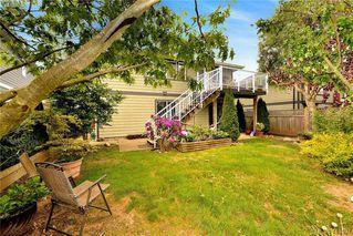 Photo 11: 6523 Steeple Chase in SOOKE: Sk Sooke Vill Core Single Family Detached for sale (Sooke)  : MLS®# 413507