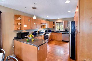 Photo 7: 6523 Steeple Chase in SOOKE: Sk Sooke Vill Core Single Family Detached for sale (Sooke)  : MLS®# 413507