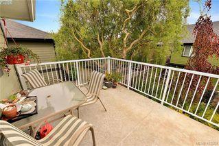 Photo 10: 6523 Steeple Chase in SOOKE: Sk Sooke Vill Core Single Family Detached for sale (Sooke)  : MLS®# 413507