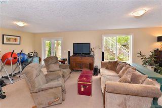 Photo 15: 6523 Steeple Chase in SOOKE: Sk Sooke Vill Core Single Family Detached for sale (Sooke)  : MLS®# 413507