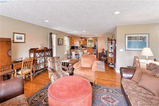 Photo 5: 6523 Steeple Chase in SOOKE: Sk Sooke Vill Core Single Family Detached for sale (Sooke)  : MLS®# 413507