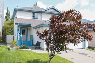 Main Photo: 4832 148 Avenue in Edmonton: Zone 02 House for sale : MLS®# E4166226