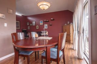 "Photo 4: 204 3371 SPRINGFIELD Drive in Richmond: Steveston North Condo for sale in ""DOLPHIN COURT"" : MLS®# R2398238"