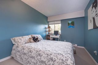 "Photo 8: 204 3371 SPRINGFIELD Drive in Richmond: Steveston North Condo for sale in ""DOLPHIN COURT"" : MLS®# R2398238"