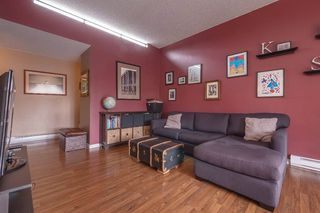 "Photo 14: 204 3371 SPRINGFIELD Drive in Richmond: Steveston North Condo for sale in ""DOLPHIN COURT"" : MLS®# R2398238"