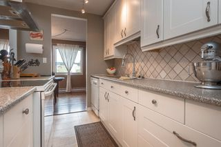 "Photo 18: 204 3371 SPRINGFIELD Drive in Richmond: Steveston North Condo for sale in ""DOLPHIN COURT"" : MLS®# R2398238"