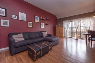 "Photo 2: 204 3371 SPRINGFIELD Drive in Richmond: Steveston North Condo for sale in ""DOLPHIN COURT"" : MLS®# R2398238"