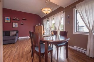 "Photo 17: 204 3371 SPRINGFIELD Drive in Richmond: Steveston North Condo for sale in ""DOLPHIN COURT"" : MLS®# R2398238"