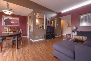"Photo 5: 204 3371 SPRINGFIELD Drive in Richmond: Steveston North Condo for sale in ""DOLPHIN COURT"" : MLS®# R2398238"