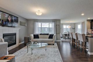 Photo 5: 910 ALBANY Point in Edmonton: Zone 27 House for sale : MLS®# E4170540