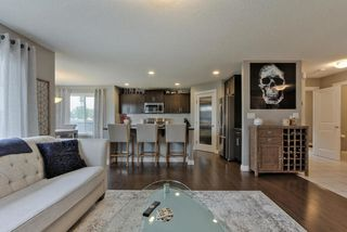 Photo 6: 910 ALBANY Point in Edmonton: Zone 27 House for sale : MLS®# E4170540