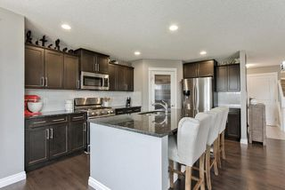 Photo 7: 910 ALBANY Point in Edmonton: Zone 27 House for sale : MLS®# E4170540