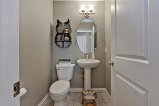 Photo 10: 910 ALBANY Point in Edmonton: Zone 27 House for sale : MLS®# E4170540