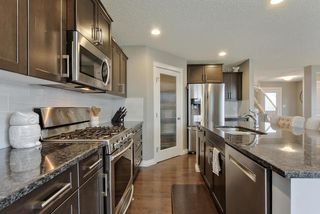 Photo 8: 910 ALBANY Point in Edmonton: Zone 27 House for sale : MLS®# E4170540
