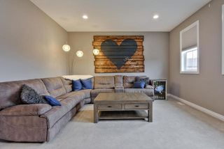 Photo 13: 910 ALBANY Point in Edmonton: Zone 27 House for sale : MLS®# E4170540