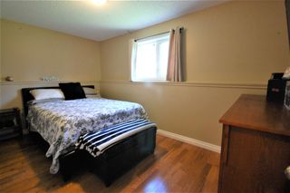 Photo 21: 5603 56 Avenue: Beaumont House for sale : MLS®# E4170597