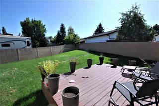 Photo 2: 5603 56 Avenue: Beaumont House for sale : MLS®# E4170597