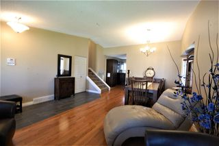 Photo 12: 5603 56 Avenue: Beaumont House for sale : MLS®# E4170597