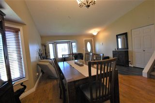 Photo 13: 5603 56 Avenue: Beaumont House for sale : MLS®# E4170597