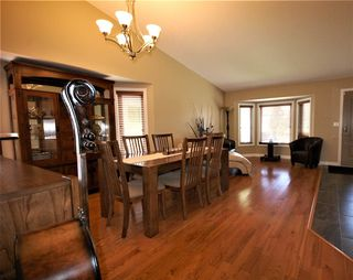 Photo 10: 5603 56 Avenue: Beaumont House for sale : MLS®# E4170597
