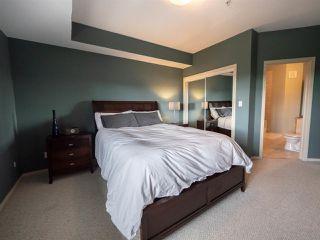 Photo 19: 207 9828 112 Street in Edmonton: Zone 12 Condo for sale : MLS®# E4173279