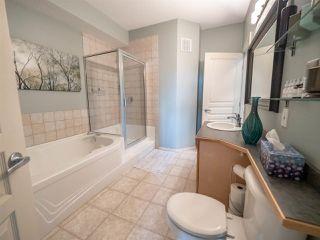 Photo 20: 207 9828 112 Street in Edmonton: Zone 12 Condo for sale : MLS®# E4173279