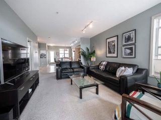 Photo 14: 207 9828 112 Street in Edmonton: Zone 12 Condo for sale : MLS®# E4173279
