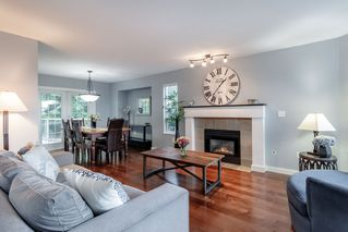 Photo 4: 1327 JORDAN Street in Coquitlam: Canyon Springs House for sale : MLS®# R2404634
