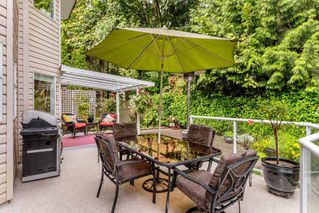 Photo 18: 1327 JORDAN Street in Coquitlam: Canyon Springs House for sale : MLS®# R2404634
