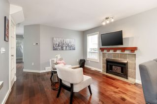 Photo 6: 1327 JORDAN Street in Coquitlam: Canyon Springs House for sale : MLS®# R2404634