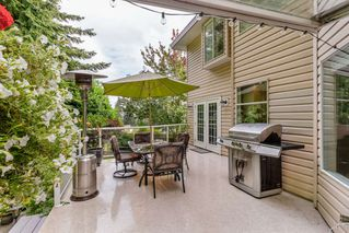 Photo 19: 1327 JORDAN Street in Coquitlam: Canyon Springs House for sale : MLS®# R2404634