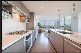 Photo 4: 1705 3131 KETCHESON Road in Richmond: West Cambie Condo for sale : MLS®# R2417404