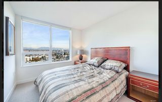 Photo 7: 1705 3131 KETCHESON Road in Richmond: West Cambie Condo for sale : MLS®# R2417404