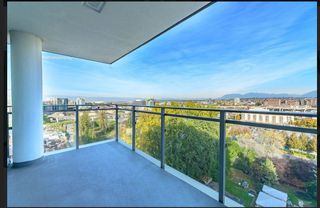 Photo 2: 1705 3131 KETCHESON Road in Richmond: West Cambie Condo for sale : MLS®# R2417404