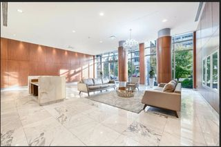 Photo 9: 1705 3131 KETCHESON Road in Richmond: West Cambie Condo for sale : MLS®# R2417404