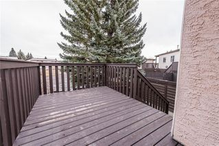 Photo 22: 9970 26 Street SW in Calgary: Oakridge Semi Detached for sale : MLS®# C4275801