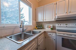 Photo 8: 9970 26 Street SW in Calgary: Oakridge Semi Detached for sale : MLS®# C4275801