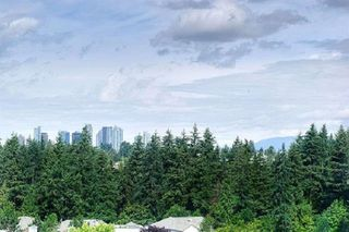 """Photo 7: 904 7388 SANDBORNE Avenue in Burnaby: South Slope Condo for sale in """"MAYFAIR PLACE"""" (Burnaby South)  : MLS®# R2423881"""