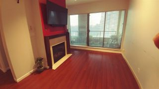 """Photo 9: 904 7388 SANDBORNE Avenue in Burnaby: South Slope Condo for sale in """"MAYFAIR PLACE"""" (Burnaby South)  : MLS®# R2423881"""