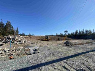 Photo 6: Lot 8 28 Amalfi Drive in Timberlea: 40-Timberlea, Prospect, St. Margaret`S Bay Residential for sale (Halifax-Dartmouth)  : MLS®# 202001522