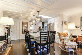 "Photo 14: 4950 12 Avenue in Delta: Tsawwassen Central House for sale in ""TSAWWASSEN CENTRAL"" (Tsawwassen)  : MLS®# R2432338"